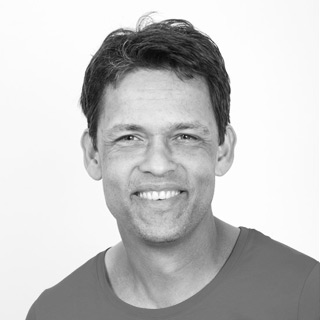 Thomas Körner