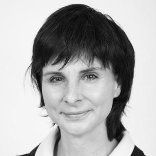 Katharina Klammt