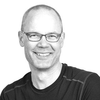 Torsten Niebel
